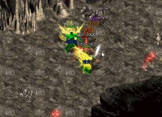 哪些地图对玩家的等级提升能够起到帮助